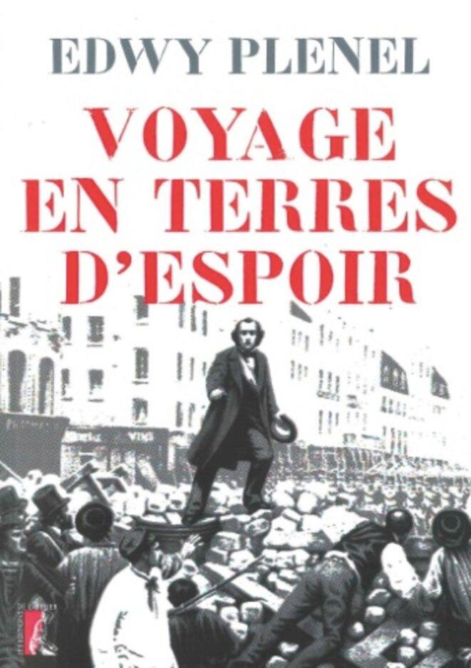 Aux Editions de l'Atelier, 512 p., 25 euros.