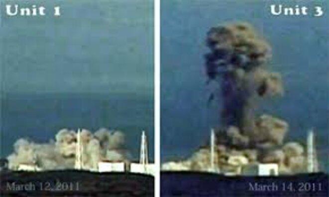 fukushima-explosion-reacteur-01-03