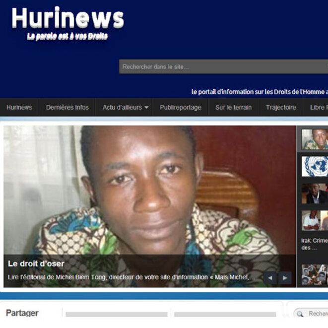 hurinews211014300