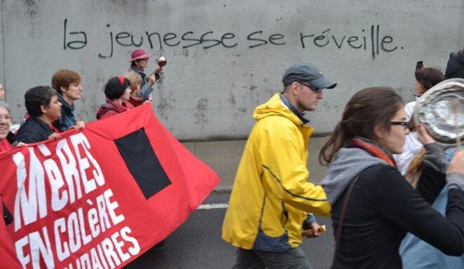 manifestations-a-montreal-02-06-2012-59-e6fe0