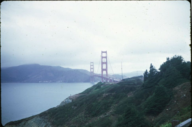 sf-golden-gate