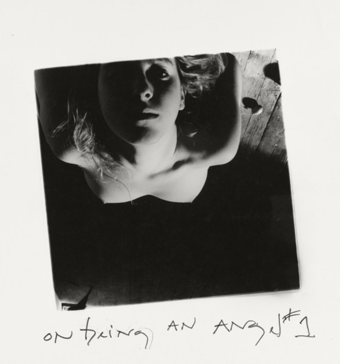 007-francesca-woodman-on-being-an-angel-1-providence-rhode-island-1977-george-and-betty-woodman-728x897