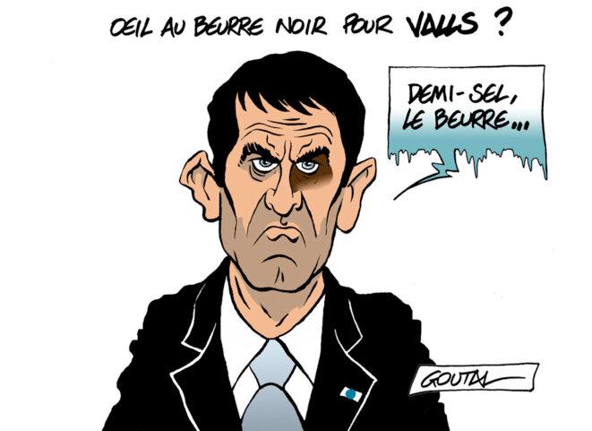 2017-au-beurre-noir-ds