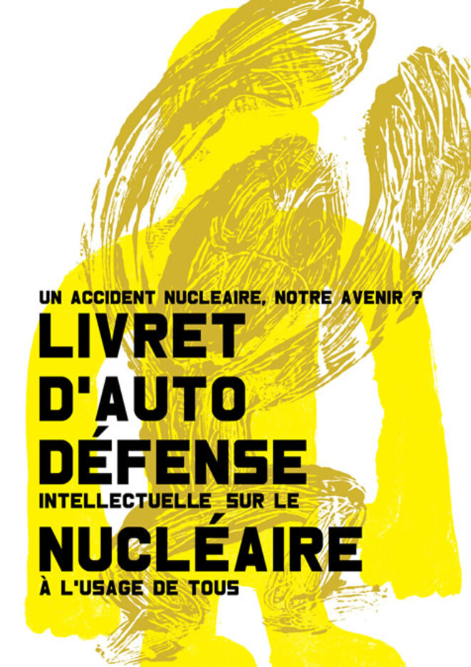 livret-nucleairevl