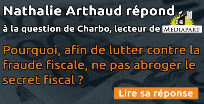 banniere-reponse-arthaud