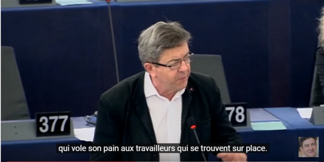 capture-melenchon-qui-vole-son-pain-yt