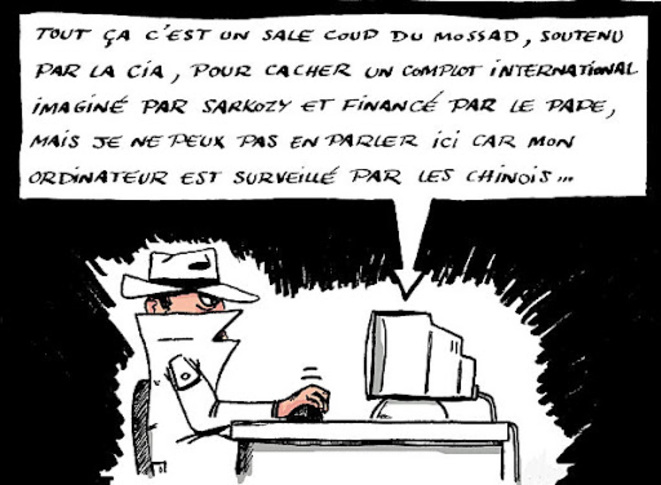 complot-ultime-caricature-complotisme