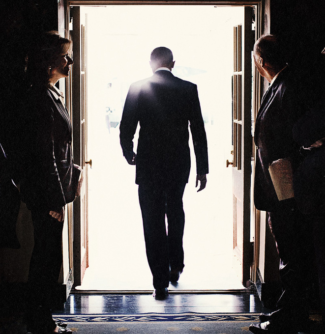 obama-the-end-walking