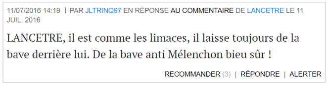 capture-trincq-injures-limaces-melenchon