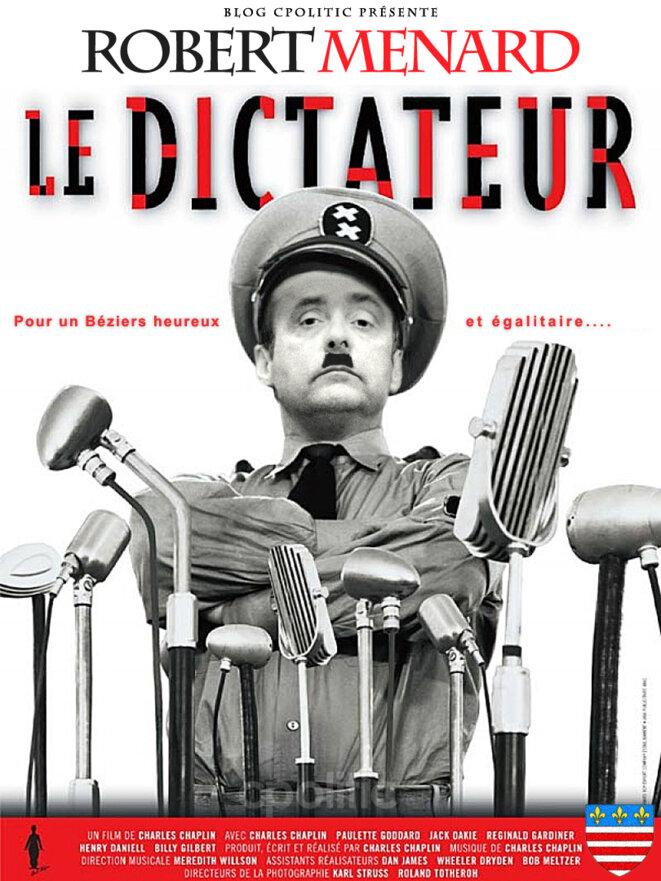 le-dictateur