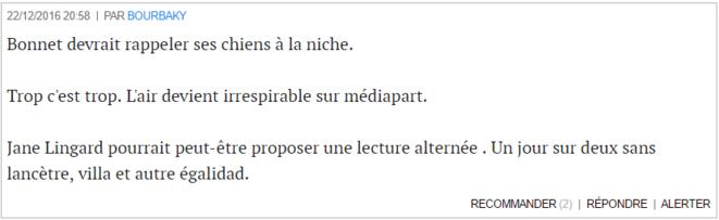 jean melenchon demande banques francaises davoir pitie front national