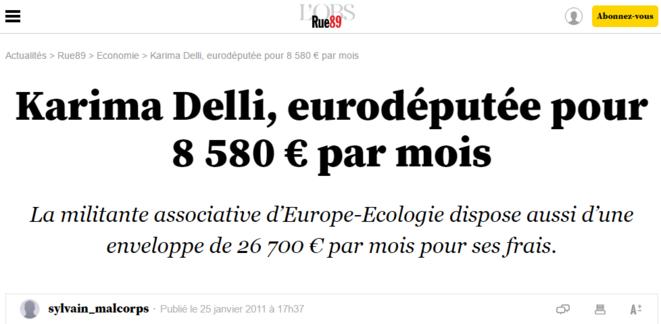 capture-karima-delli-eurodeputee-revenus
