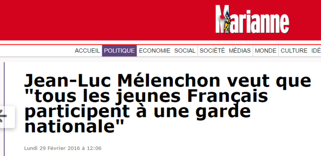 capture-marianne-melenchon-garde-nationale