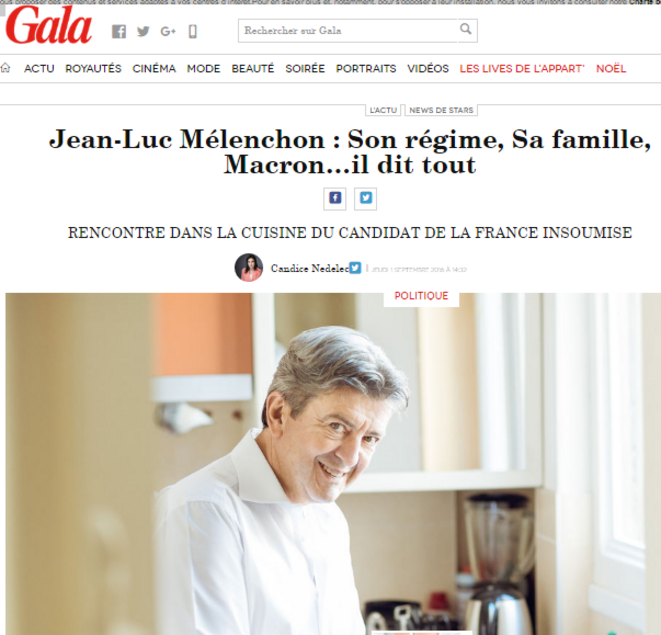 capture-melenchon-gala