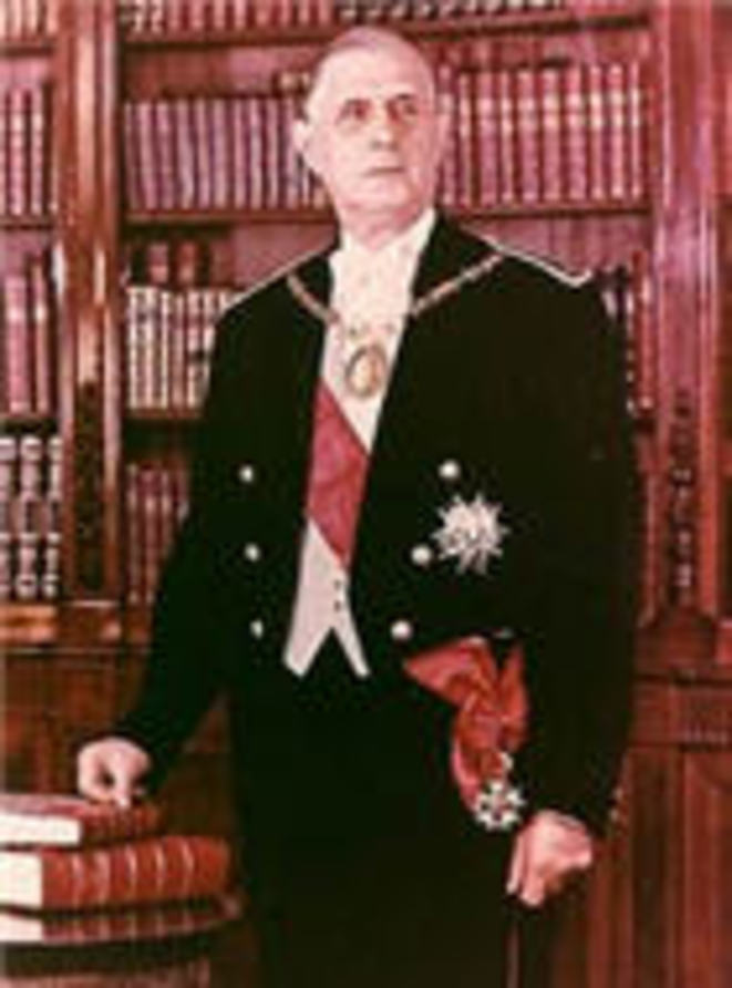 de-gaulle-president