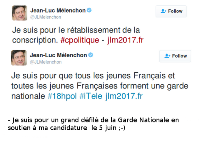 melenchon-garde-nationale