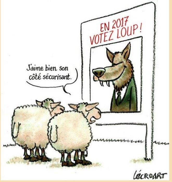pour-qui-voter