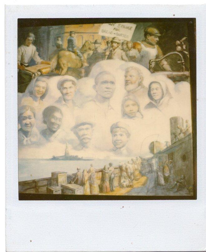 polaroid-1984-pris-a-paterson