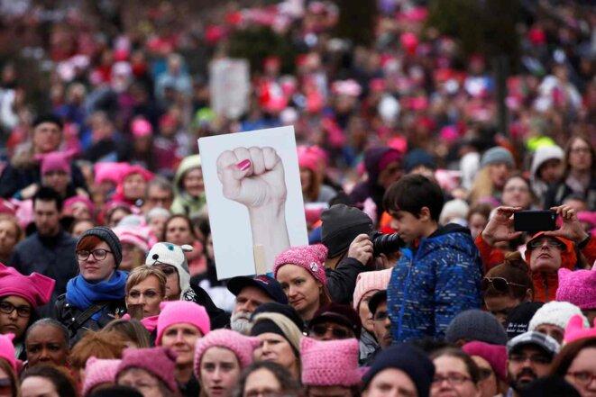 women-against-trump-jan-2017