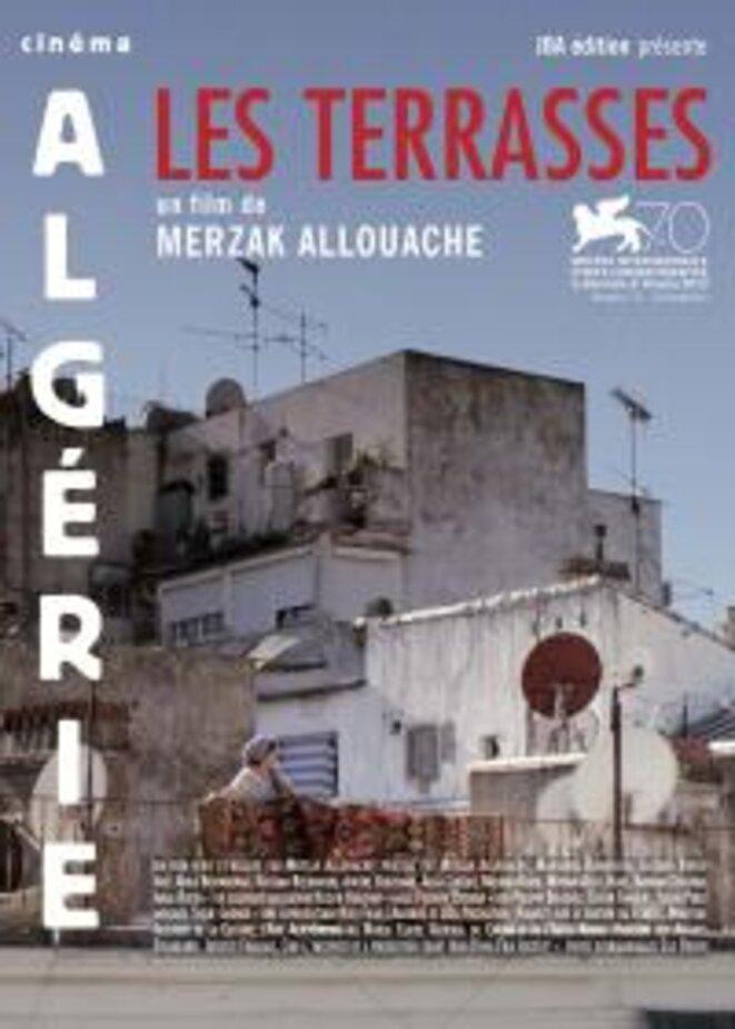 2d-terrasses-0