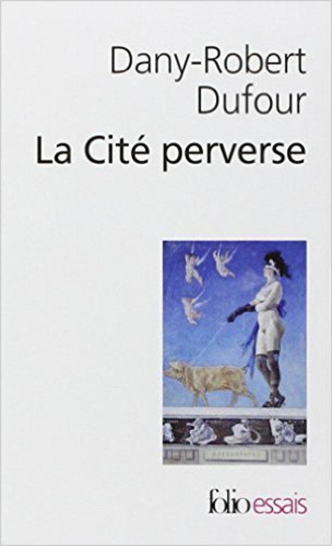 dufour-cite-perverse