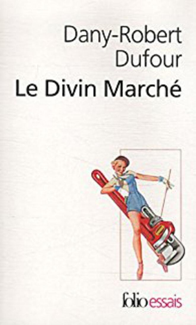 dufour-divin-marche