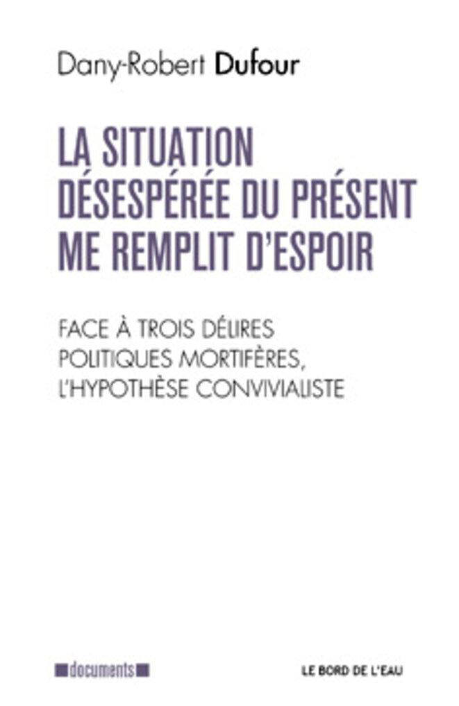 dufour-situation-de-sespe-re-e