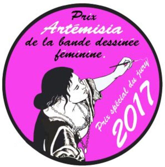 logo-prix-special-2017