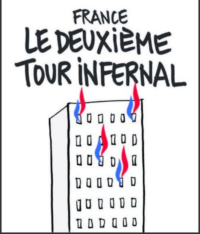 capture-mix-france-fn-deuxieme-tour-infernal