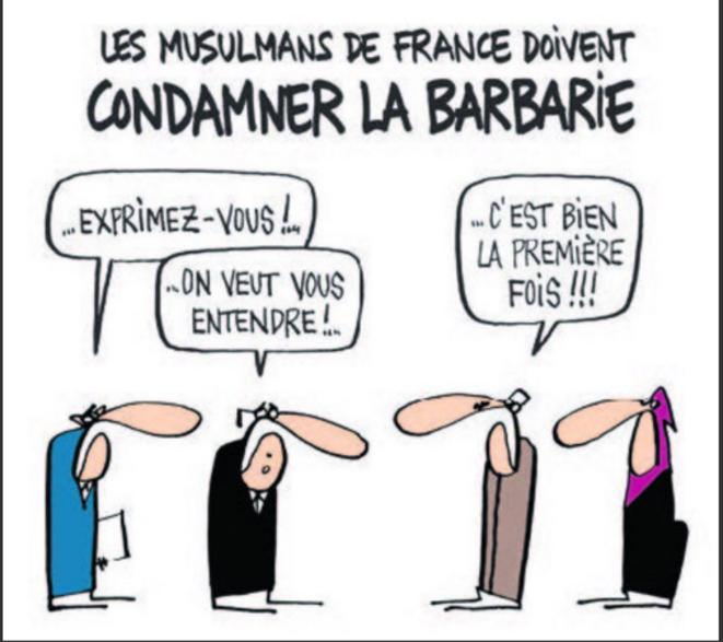 capture-musulmans-condamner-barbarie-mix