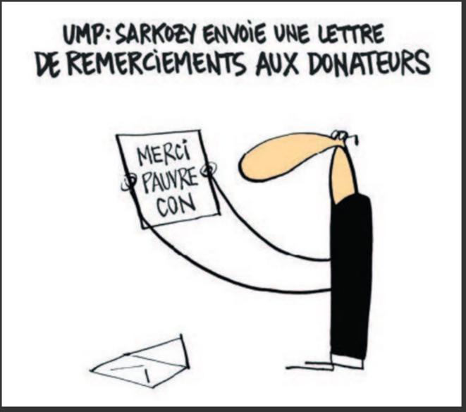 capture-sarkozy-remercie-les-donateurs-mix