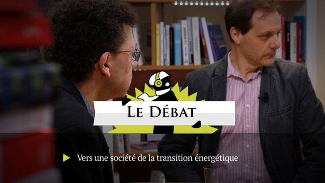 debat-39-image