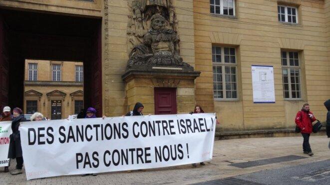 des-sanctions-contre-israel-pas-contre-les-boycotteurs-f2c-photo