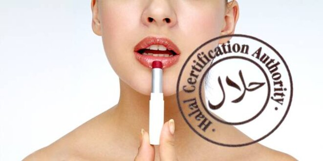 halal-cosmetique-beauty-fashion-14-1