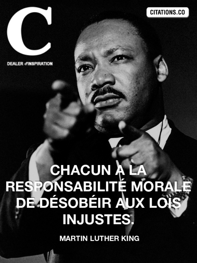 martin-luther-king-1085876