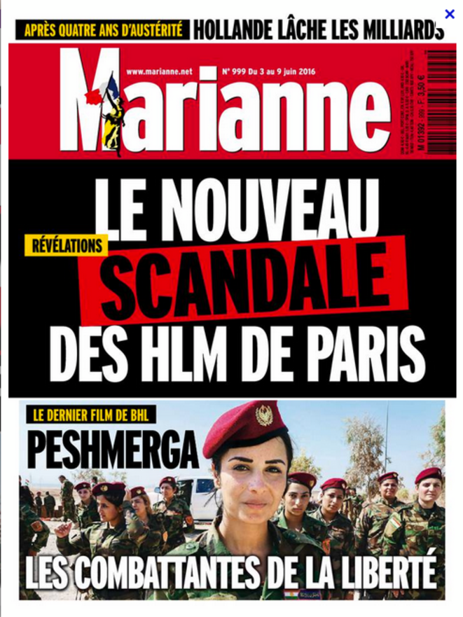 couverture-marianne