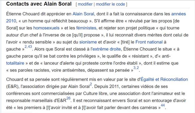 capture-etienne-chouard-alain-soral