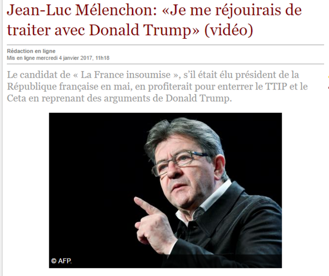 capture-melenchon-trump-a-le-soir