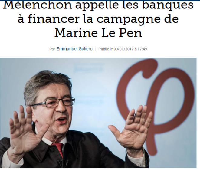 capture-melenchon-banques-le-pen-figaro