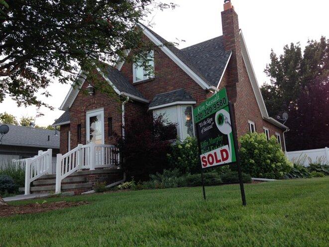 Est Il Judicieux De Rembourser Un Credit Immobilier Par Anticipation