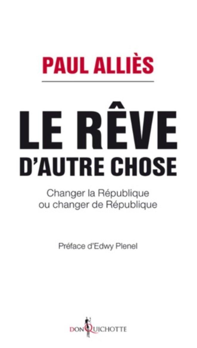 Aux éditions Don Quichotte, 416 p., 21,50 euros.