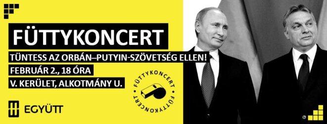 fu-ttykoncert2017feb