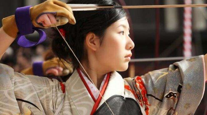 kyudo-archer-720x400