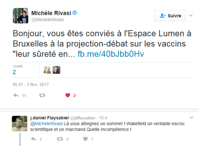 rivasi-twit1