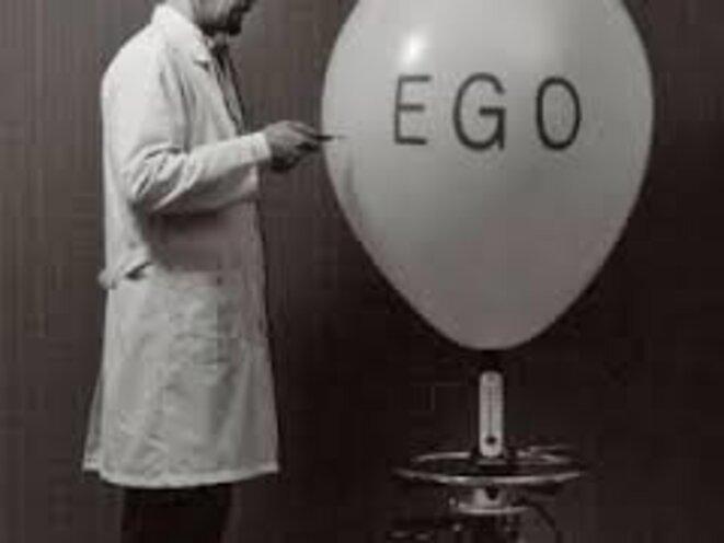 ego-31-8-16
