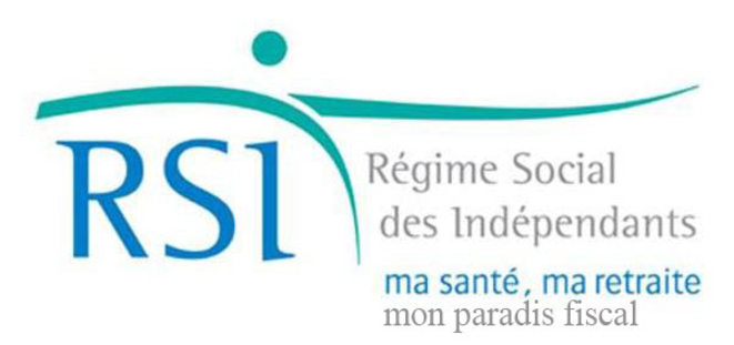 rsi-paradis