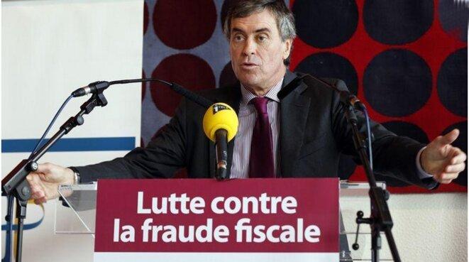 cahuzac-fraude-fiscale