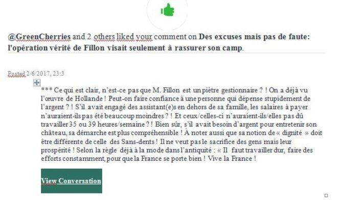 2ieme-partie-du-texte-de-huffingtonpostfrance-sur-mon-commentaire-sur-fillon