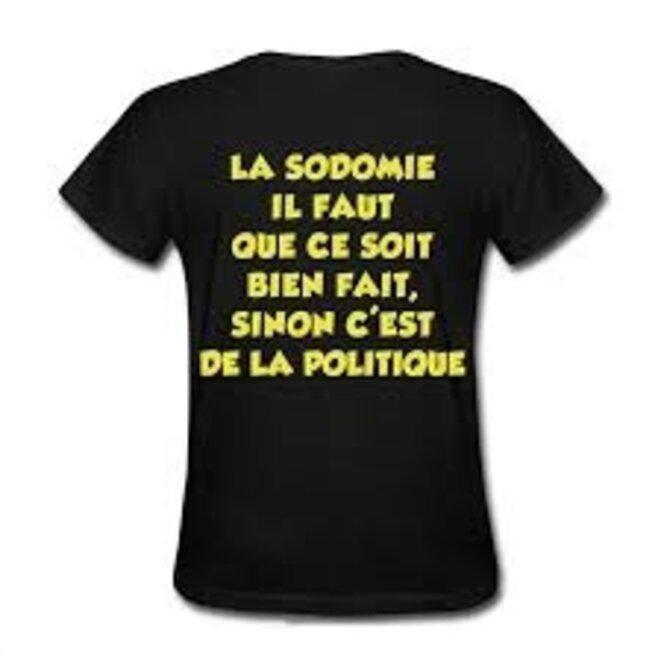 sodomie-7-2-16