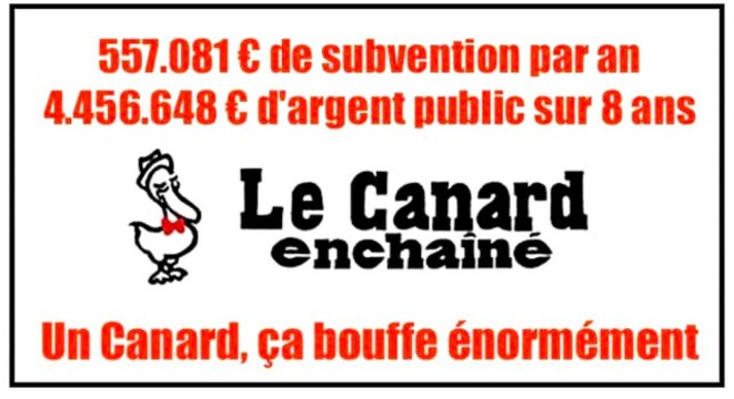 canard-enchaine-subventions